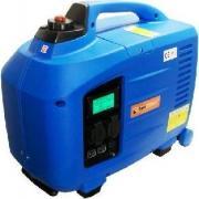Бензиновый генератор FoxWeld GIN-2600