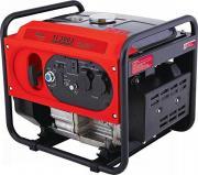 Бензиновый генератор Fubag TI 3003