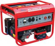 Бензиновый генератор Fubag WS 190 DC ES
