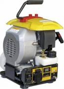 Бензиновый генератор Hammer GNR1000