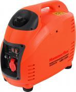 Бензиновый генератор Hammer GNR1200i