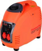 Бензиновый генератор Hammer GNR2000i