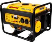 Бензиновый генератор Hammer GNR2200 a