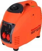 Бензиновый генератор Hammer GNR3500i