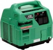 Бензиновый генератор Hitachi E10U