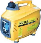 Бензиновый генератор Huter DN-1000