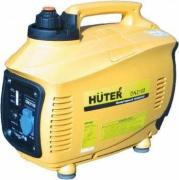 Бензиновый генератор Huter DN-2100