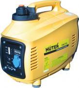 Бензиновый генератор Huter DN-2700