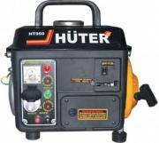 Бензиновый генератор Huter HT-950A