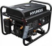 Бензиновый генератор Hyundai HHY3000FE