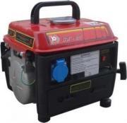 Бензиновый генератор Калибр БЭГ-811