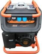 Бензиновый генератор Mitsui Power ZM-2500
