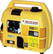 Бензиновый генератор Mustang CTG1000