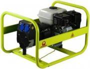 Бензиновый генератор Pramac E 3200