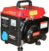 Бензиновый генератор ProraB 1100 i