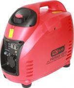 Бензиновый генератор ProraB 1201 PI