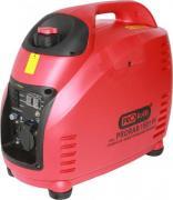 Бензиновый генератор ProraB 1501 PI