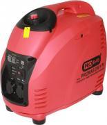 Бензиновый генератор ProraB 2001 PI