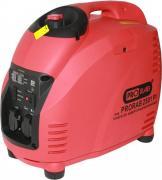 Бензиновый генератор ProraB 2501 PI