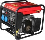 Бензиновый генератор ProraB 2600 I