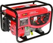 Бензиновый генератор ProraB 3002