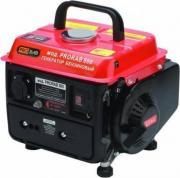 Бензиновый генератор ProraB 800