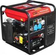 Бензиновый генератор ProraB 8000 IEW