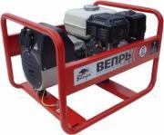 Бензиновый генератор Вепрь АБП 2,7-230 BX-Б