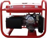 Бензиновый генератор Вепрь АБП 4,2-230 BX-БГ