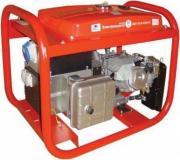 Бензиновый генератор Вепрь АБП 6-230 BX-БСГ