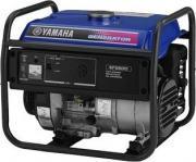Бензиновый генератор Yamaha EF2600FW
