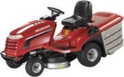 Садовый трактор Honda HF2315K1 HME