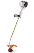 Садовый триммер Stihl FS 50 CE 2-MIX