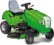 Садовый трактор Viking MT 4097.0 SX