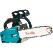 Бензопила Makita DCS 3410TH-35