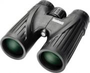 Бинокль Bushnell Legend Ultra HD 10x42