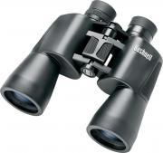Бинокль Bushnell Powerview 16x50 Porro