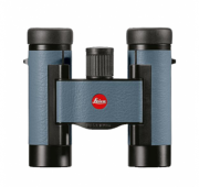 Бинокль Leica Ultravid 8x20 Colorline