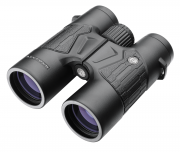 Бинокль Leupold BX-2 Tactical 10x42