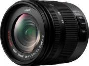 Объектив Panasonic 14-45mm f/3.5-5.6 Aspherical (H-FS014045)