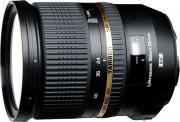 Объектив Tamron AF SP 24-70mm f/2.8 DI VC USD Canon EF