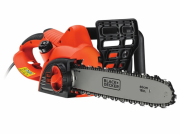 Цепная электропила Black & Decker CS-2040