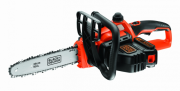 Цепная электропила Black & Decker GKC-1825LST