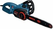 Цепная электропила Bosch GKE 35 BCE