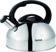 Чайник со свистком Tefal C7922014
