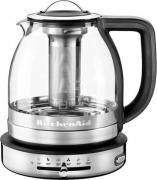 Чайник KitchenAid 5KEK1322