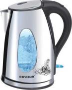 Чайник Kromax Endever KR-207S
