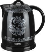 Чайник Marta MT-1023