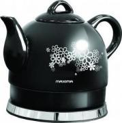 Чайник Maxima MK-C371