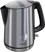 Чайник Philips HD 4670